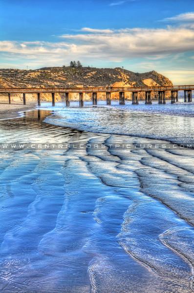 avila beach_6966