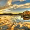 avila beach_7480