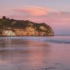 avila beach 1589-