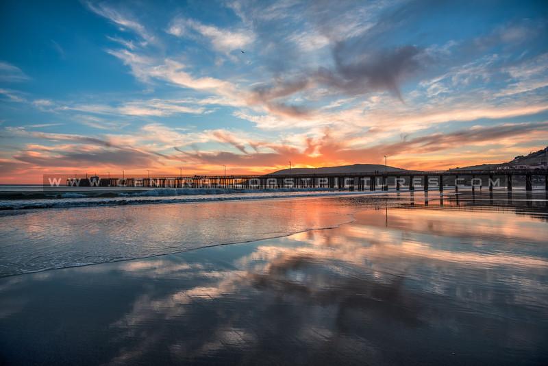 avila beach sunset 1543-