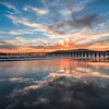 avila beach sunset 1543-