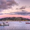 port san luis avila beach_2762