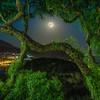 avila full moon 0873
