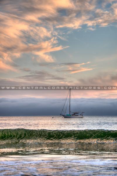 avila beach 7105-