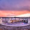 avila pier sunset storm 4717-