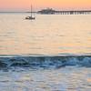 avila beach-8501422