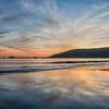 avila beach 1560-