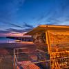 avila beach night 1688-