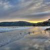 avila beach 9042