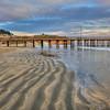 avila beach 9045