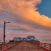 avila sunset harford pier fav 1575