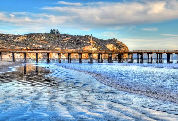 avila beach pier_6969