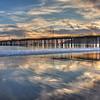 avila beach sunset 1520-
