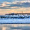 avila beach sunset 1462-