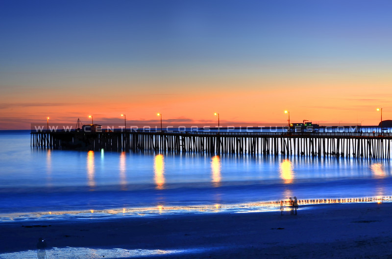 avila-beach-pier-night_8725