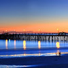 avila-beach-pier-night_8725