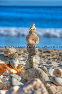 avila beach-2260-