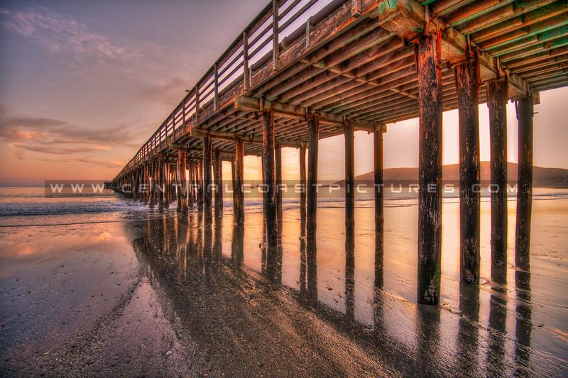 avila beach 1577