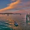 avila sunset harford pier fav 1571