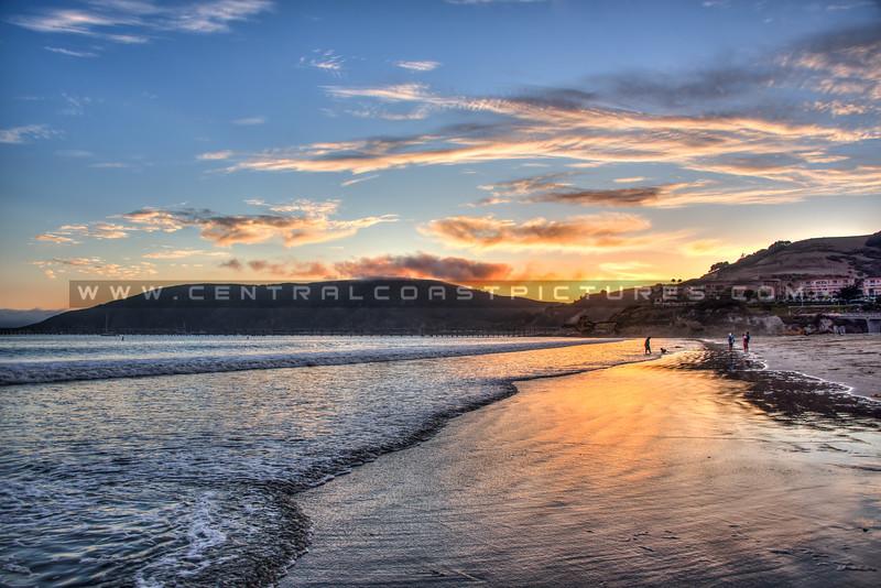 avila beach 7058-