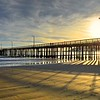 avila-beach-pier-shadows_4391