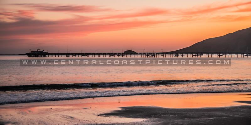 avila beach-8501439