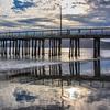 avila reflections-2875