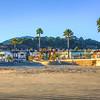 avila beach-2288