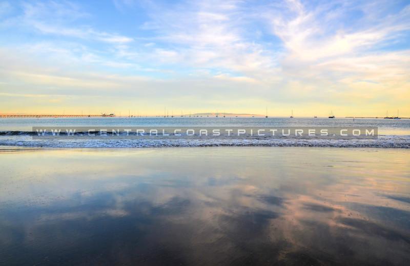 avila sailboats_9008