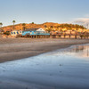 avila beach 1529