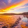 avila beach-7506