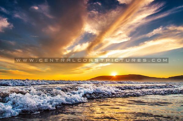 avila beach-7433