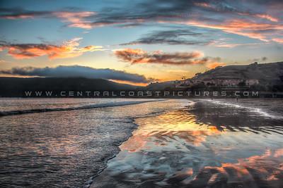 avila beach 7141-