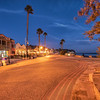avila beach night 1685-
