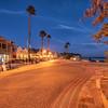avila beach night 1685-