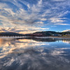avila beach sunset 1468-