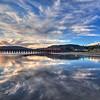 avila beach sunset 1468-