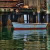 Avila harford pier 5161