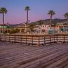 avila beach-8501435