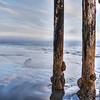 avila beach pier 7052-