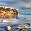 avila beach 6573-