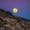 full moon avila 1791