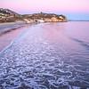 avila beach-2353