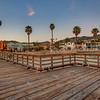 downtown avila beach 1499