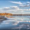avila beach 1516