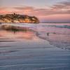 avila beach 1579