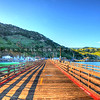 _harford pier avila beach_1775