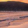 avila beach-8501417