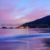 avila port dog beach-9107