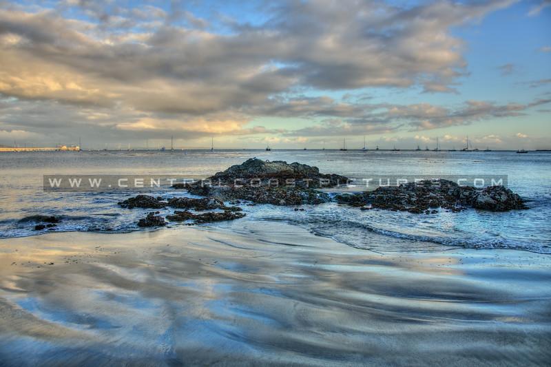 avila beach port san luis 5657